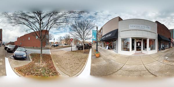 113 S Church St Murfreesboro TN 37130