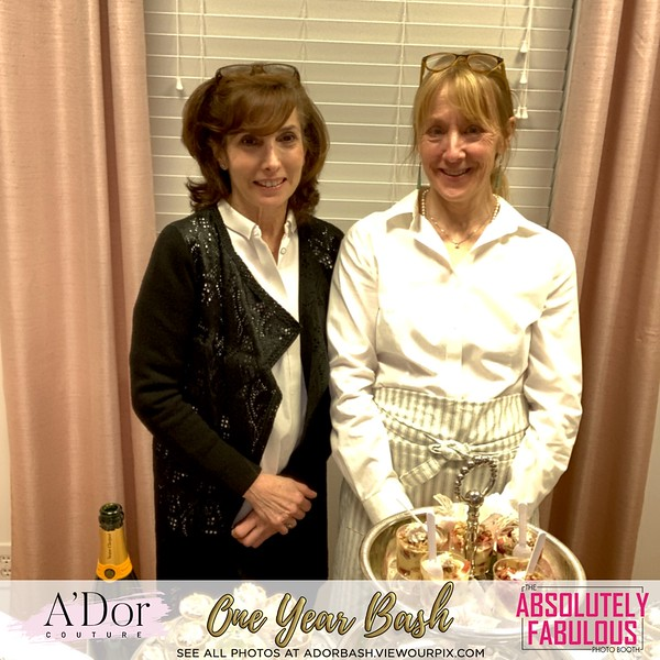 Absolutely Fabulous Photo Booth - (203) 912-5230 - 183515.jpg