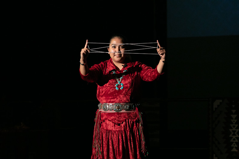 Miss Native Dixie State Pagent-6357.jpg