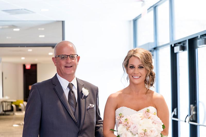 Stephanie and Will Wedding-1204.jpg