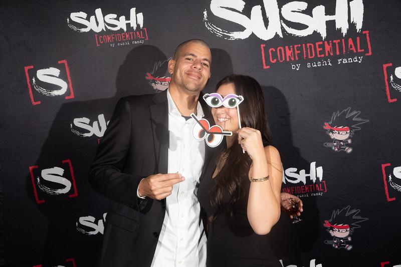 01-20-2020 Sushi Confidential Appreciation Party-64_HI.jpg