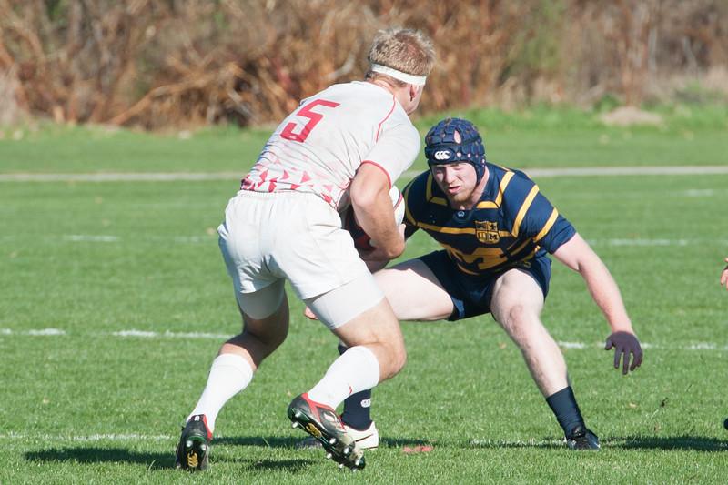 2016 Michigan Rugby vs. Wisconsin  090.jpg