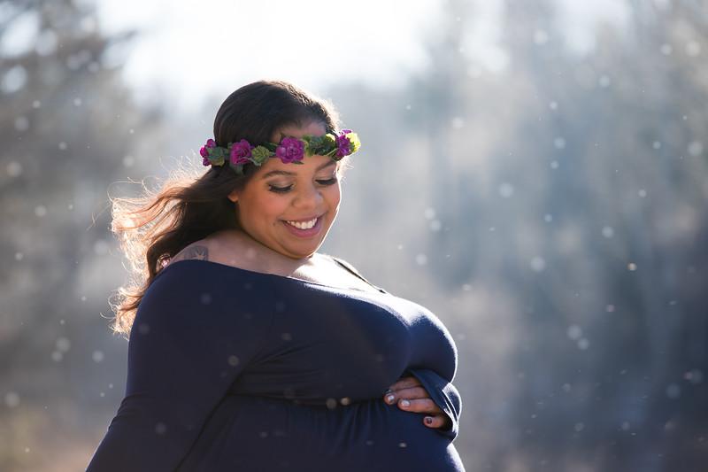 Jordan Maternity-21.jpg