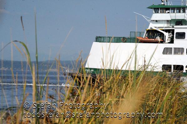 09-23-2012 Mukilteo Water Front