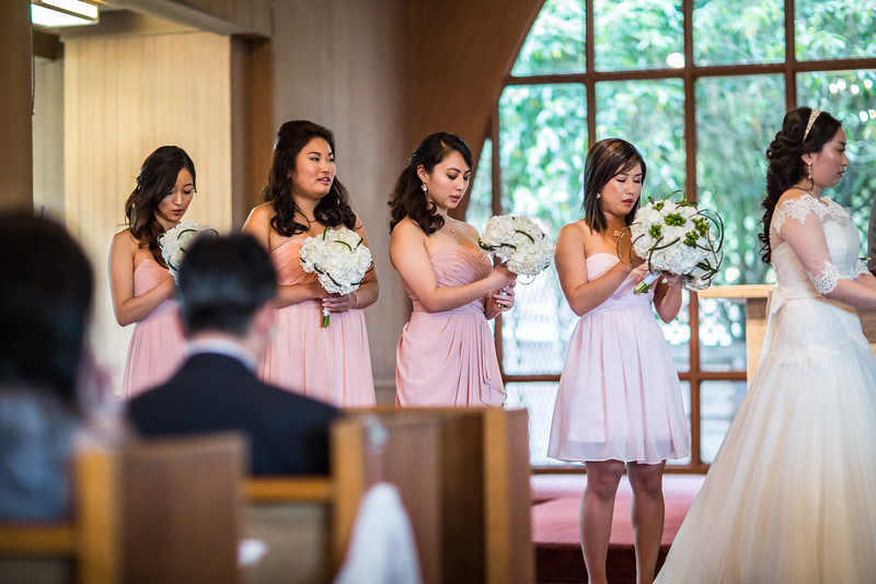 2016-08-27_ROEDER_DidiJohn_Wedding_CARD2_0814.jpg