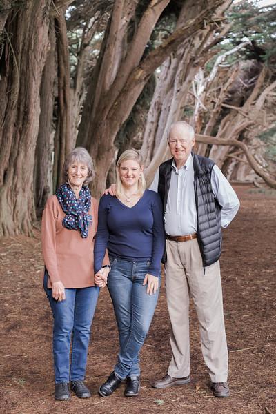 Karen and Family 2017-128.jpg