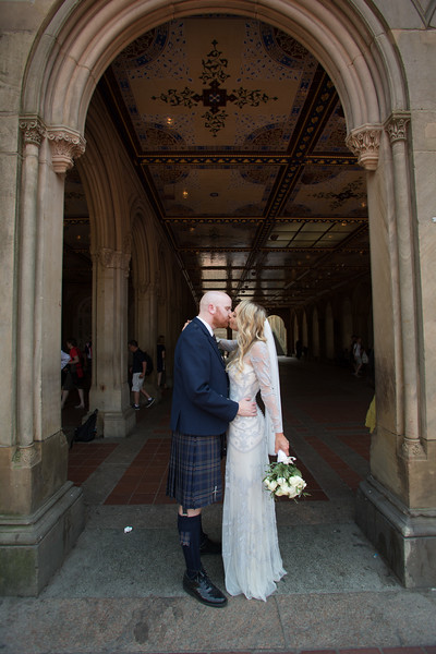 Central Park Wedding - Ray & Hayley-89.jpg