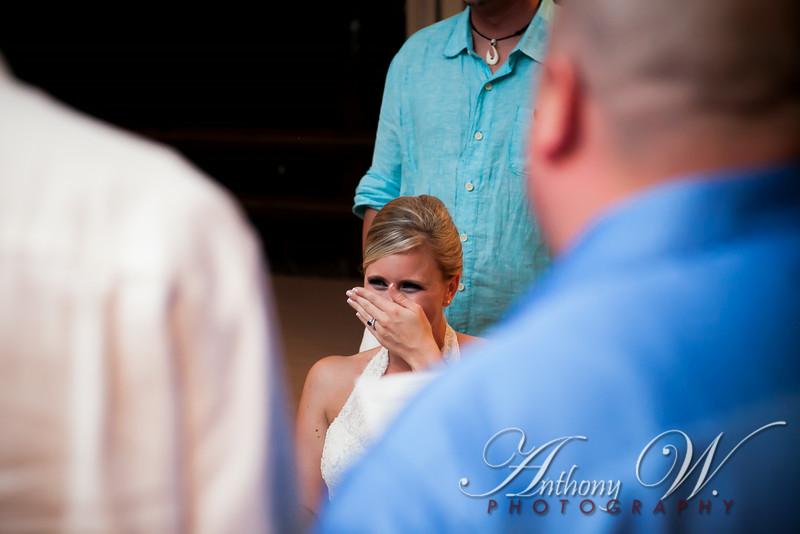 stacey_art_wedding1-0347.jpg