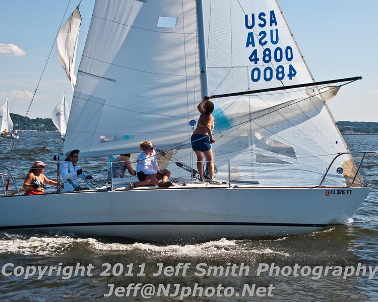 110730_Sandy_Hook_Championship_591