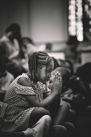 Jun.1.2019 - Divine Worship