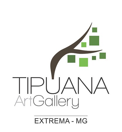 Tipuana Art Gallery