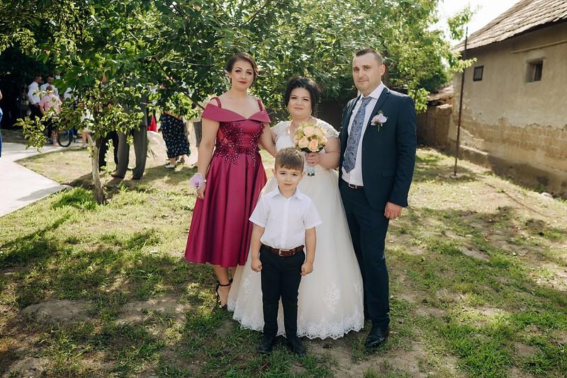 Gabriela & Nicolae-0284.jpg