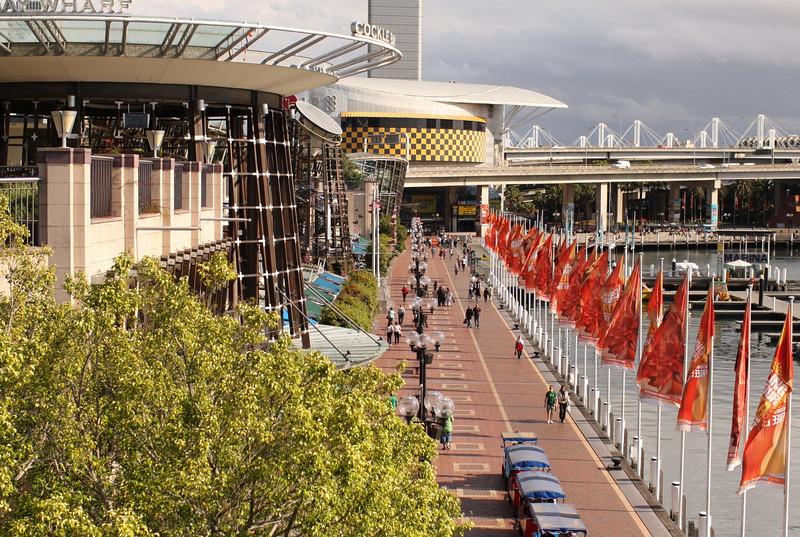 Sydney 316.jpg
