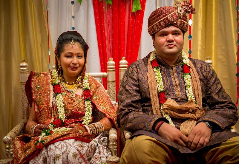 Prakrut Wedding-611.jpg