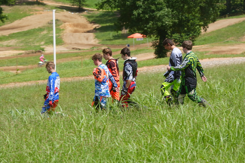 FCA Motocross camp 20170032day1.JPG