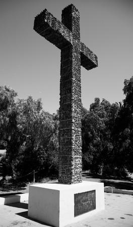 Brick Cross.jpg