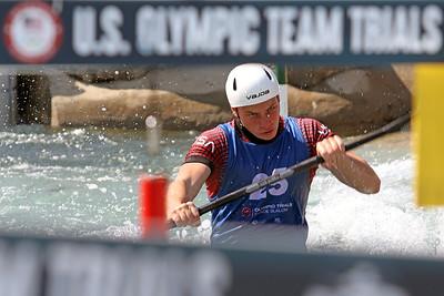 2021 U.S. Olympic Trials - Day 3