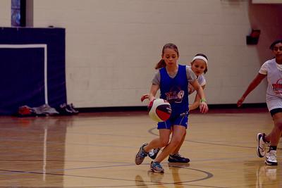 2011-3-5 BasketBall