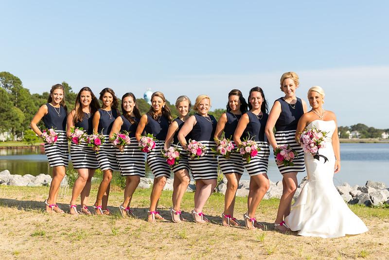 wedding-day -336.jpg