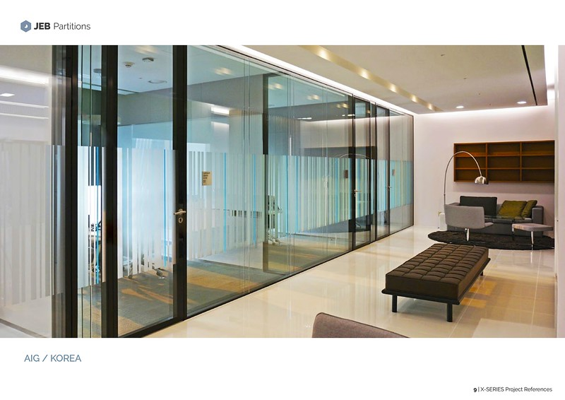 Office_Glass_Partition_X-Series_2017_Korea_5.jpg