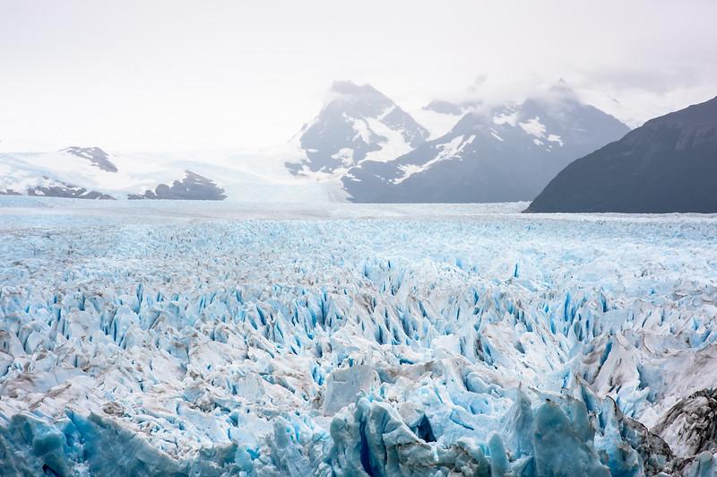 1 - Glacier Perito Moreno - February '13.jpg