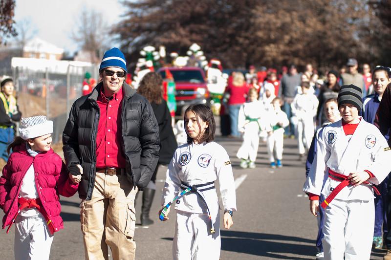 2014 Holiday Parade_6.jpg