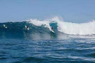 2020_04_19 Surf Waimea