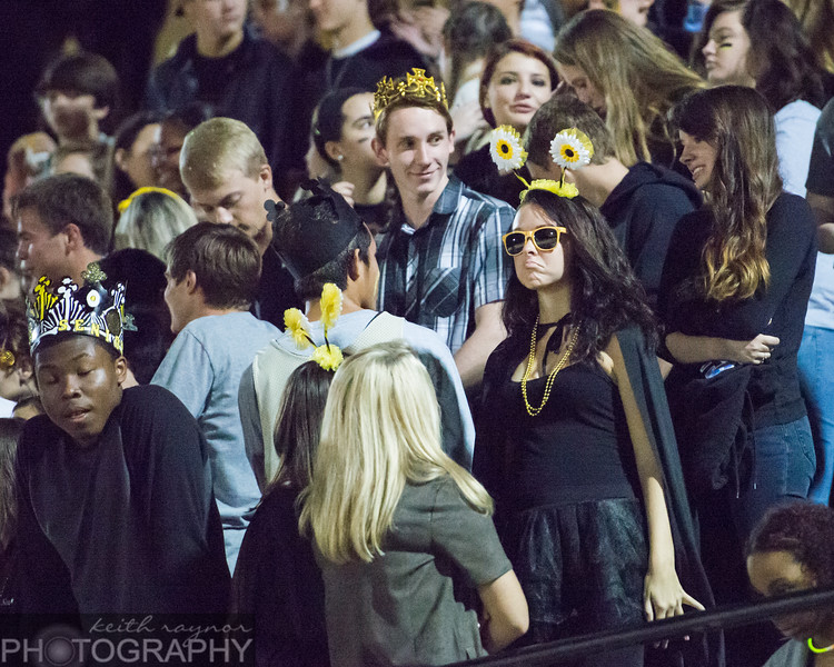 keithraynorphotography WGHS central davidson homecoming-1-18.jpg