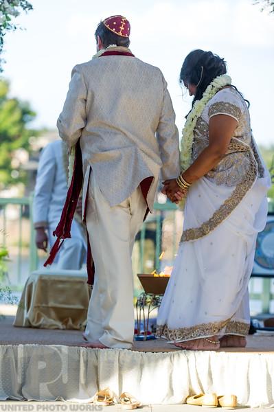 bap_hertzberg-wedding_20141011165330_D3S0190.jpg
