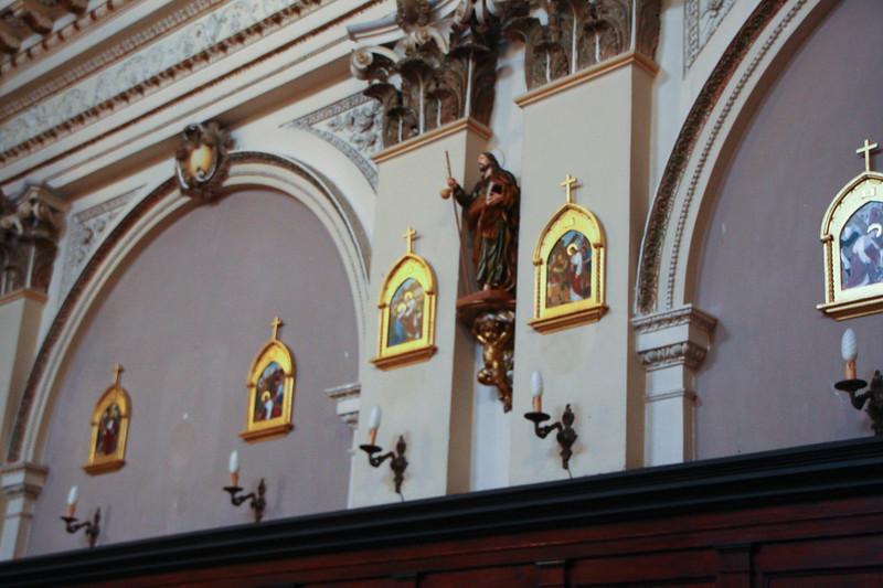 Monterosso Churches-208.jpg