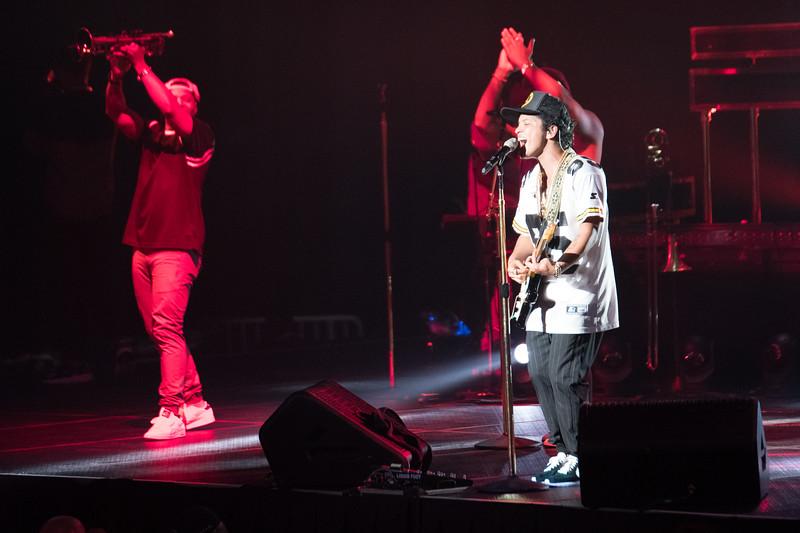 Bruno Mars-67651.jpg