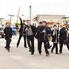 Parade Mary Poppins 3-5197