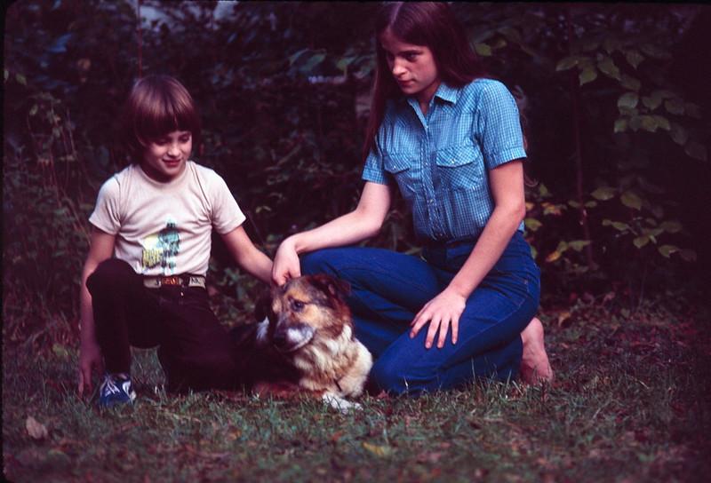 1980 09 Tiger 3.jpg