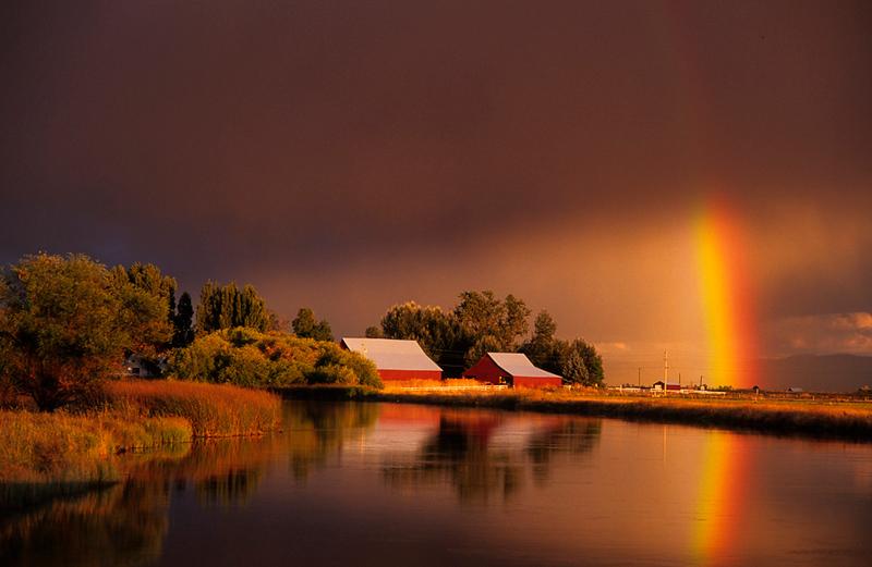 fall river #1.jpg