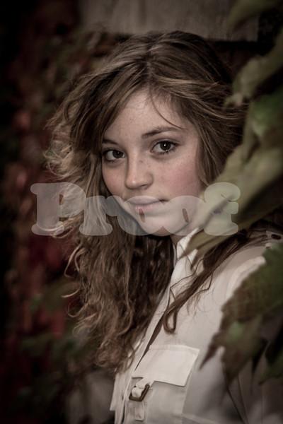 Brittany (6).jpg