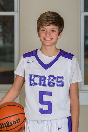 KRCSBasketball_MS_B_Boys_TeamandIndividual_Exported
