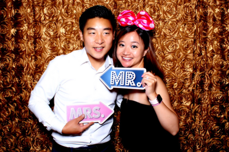 Wedding, Country Garden Caterers, A Sweet Memory Photo Booth (118 of 180).jpg