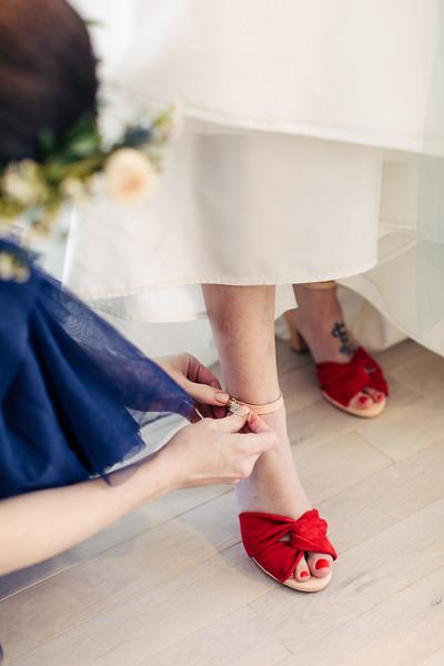 46-CK-Photo-Fors-Cornish-wedding.jpg