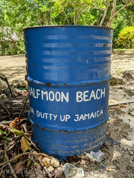 Sandals - Royal Caribbean, Montego Bay, Jamaica