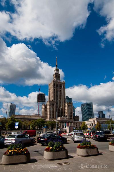 Warsaw-Poland-Europe-2741.jpg