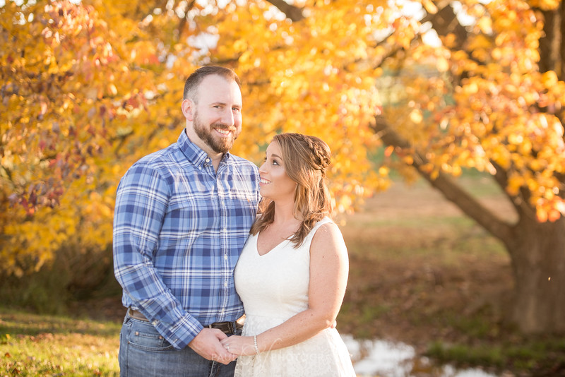 Old Westminster Winery Engagement 16.jpg