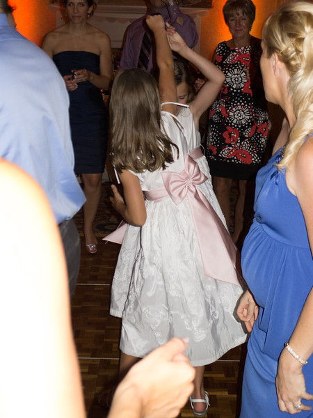 Rick and Kristen Wedding-263.jpg