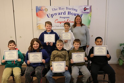 Upward Bound Elementary Jan 2020