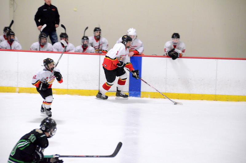140111 Flames Hockey-160.JPG