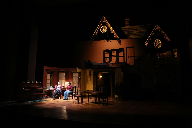 August Osage County-330.jpg