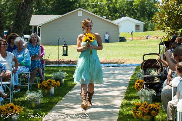 Chris & Missy's Wedding-167.JPG