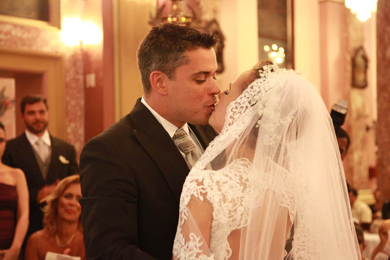 BRUNO & JULIANA - 07 09 2012 - M IGREJA (322).jpg