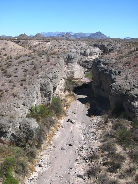 Big Bend tuffacious canyon.jpg