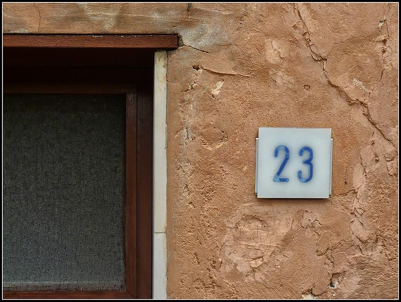 2010-06-Terracina-083.jpg