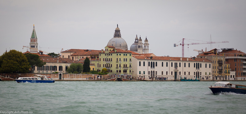 Uploaded - Nothern Italy May 2012 0919.JPG